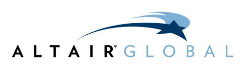 Altair_Global_Logo_rgb_notag