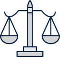 Legal Servicesweb