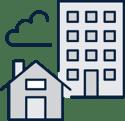 Real Estateweb